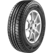 Pneu Aro 13 Goodyear Direction Touring 165/70R13 79T