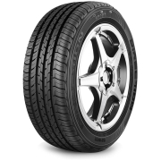 Pneu Aro 15 Goodyear Direction Sport 195/55R15
