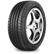Pneu Goodyear Direction Sport 185/65R14 86H