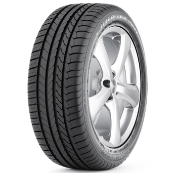 Pneu Goodyear EfficientGrip Performance 185/65R15 88H