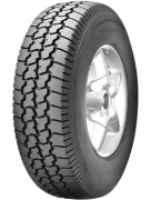 Pneu Nexen Radial AT 245/75R16 120/116Q